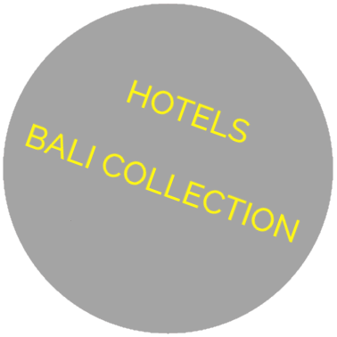 bali collection hotels