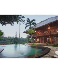 Hotels Bali | Bali collection Graha Moding Villas Venture travels 3