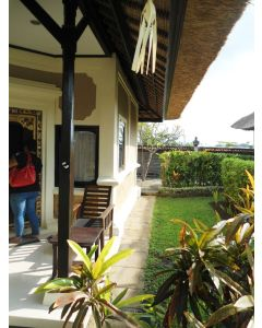 Venture travels Bali Collection Aneka Lovina Villas en Spa 17