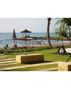 Venture travels Bali Collection Sadara boutique beach resort 2