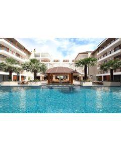 Hotels Bali | Bali collecton The Bandha hotels en suites 7
