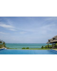 Tanzania, Zanzibar: The Palms, afbeelding 2