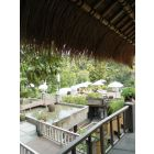 Venture travels Bali Collection The Kayon Resort 10