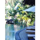 Venture travels Bali Collection Santi Madala Villa en Spa 5