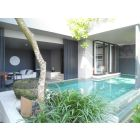 Venture travels Bali Collection Alila Soori 29