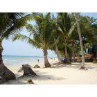 Thailand: De stranden van Koh Chang (4 dagen / 3 nachten)