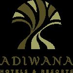 Adiwana hotels