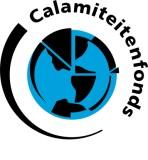 Venture travels Verre reizen specialist is aangesloten bij Calamiteiteitenfonds