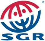 Venture travels Verre reizen specialist is aangesloten bij SGR