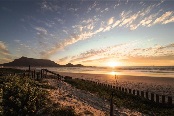 Rondreizen Zuid Afrika